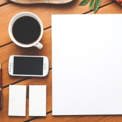 coffee-smartphone-desk-pen-medium